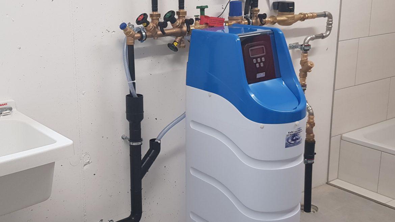 CE-420 für Einfamilienhäuser